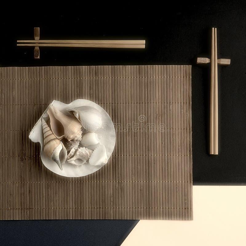 нутряное изображение офиса стоковое фото
