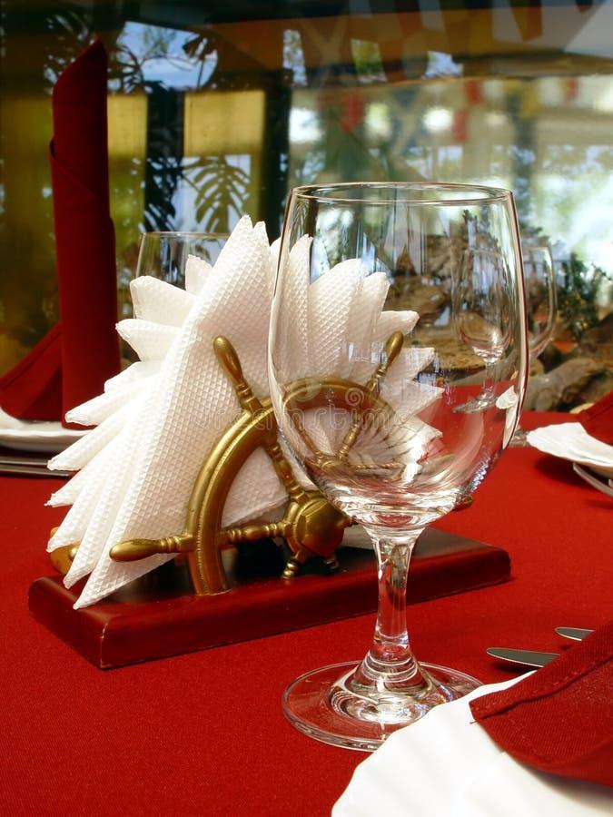 Download нутряно стоковое изображение. изображение насчитывающей ресторан - 476111