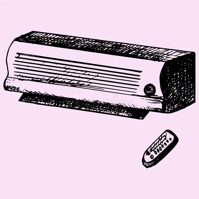 добавьте кнопки воздуха законсервируйте титры смотреть управления проводника изменения имеет реалистический remote извлекает поль бесплатная иллюстрация