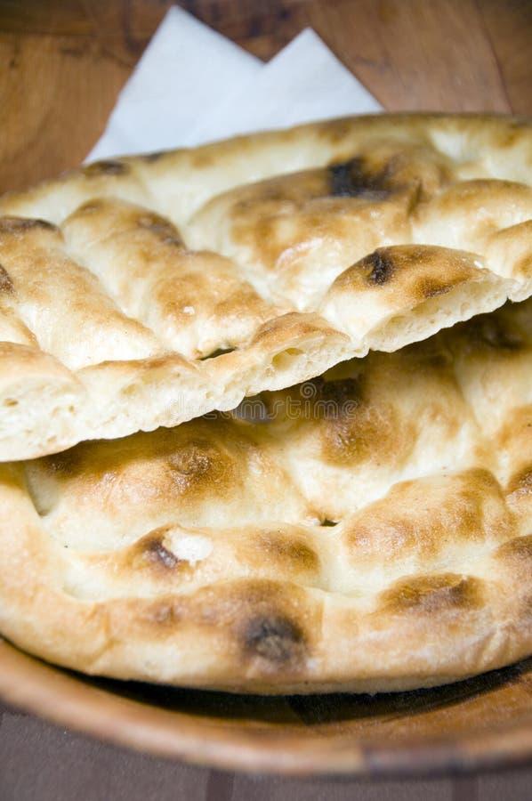 пита турецкая рецепт с фото первый план выходит