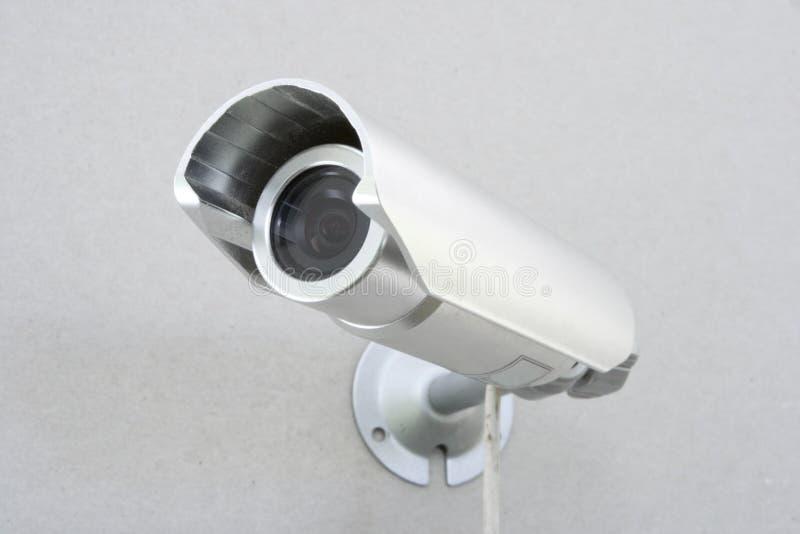 обеспеченность камеры стоковое изображение