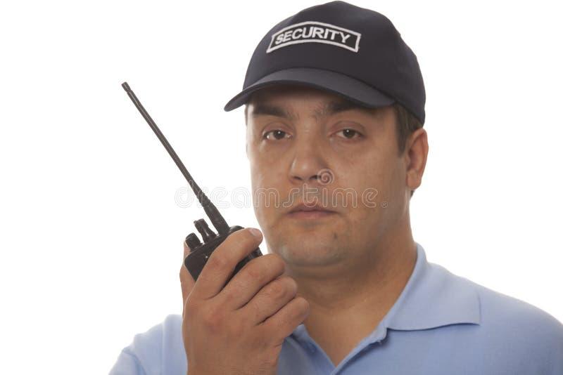 обеспеченность предохранителя детали связи стоковые фото