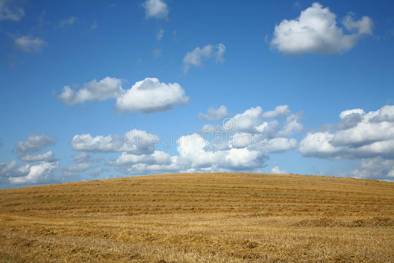 Download облака стоковое изображение. изображение насчитывающей aiders - 18389405
