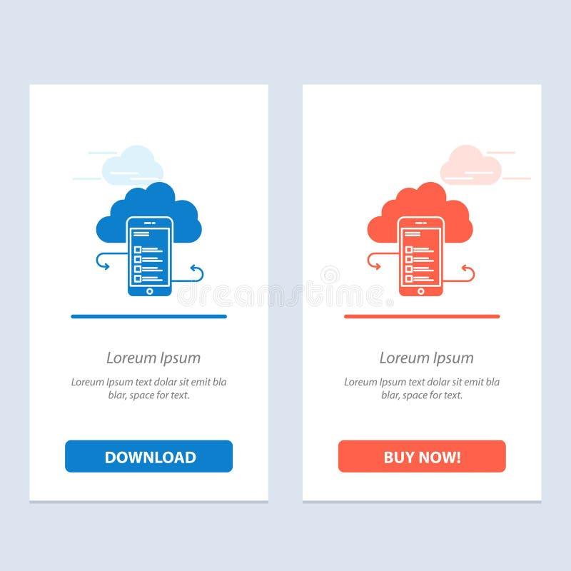 Облачные системы хранения данных, бизнес, облачные системы хранения, облачные системы, информация, мобильный телефон, безопасная  иллюстрация штока