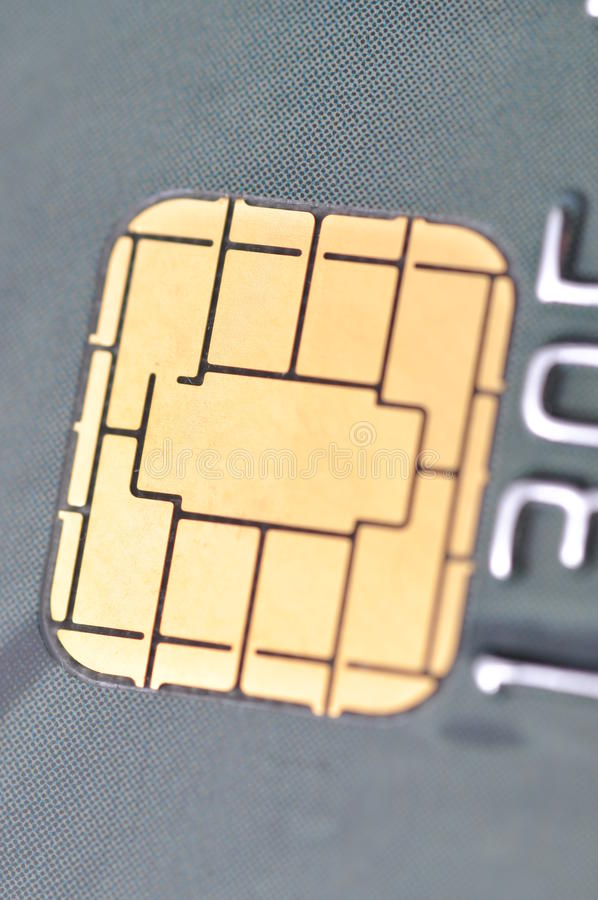 обломок визитной карточки стоковая фотография