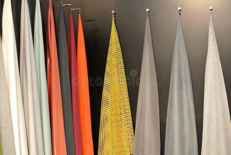 Обмылки ткани стоковое изображение rf