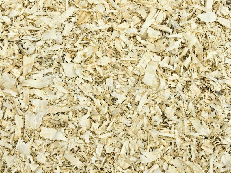 обмылок деревянный стоковые изображения rf