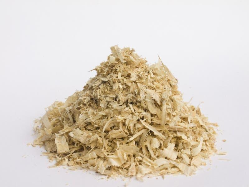 обмылок деревянный стоковое фото rf