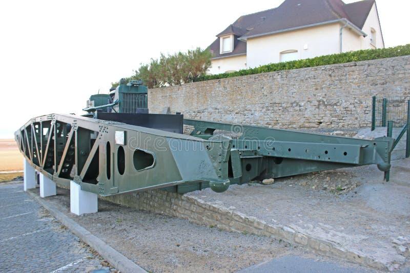 Обмылок моста пристани кита стоковые изображения rf