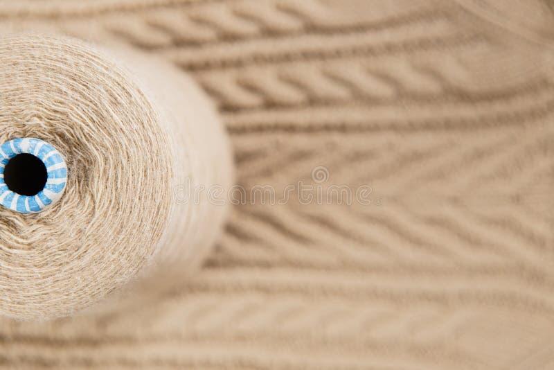 Обнажённое пасмо цвета стоковое изображение rf