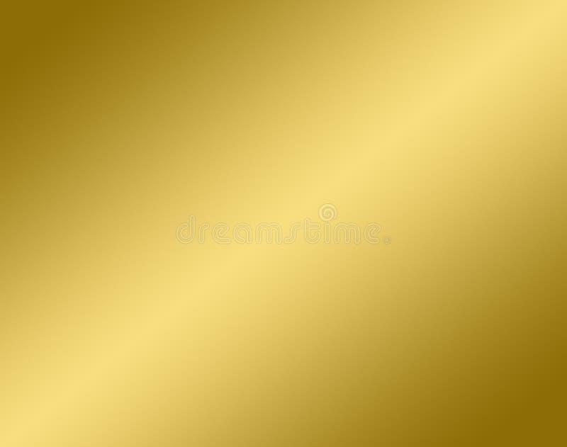 обои золота s цвета предпосылки стоковые изображения