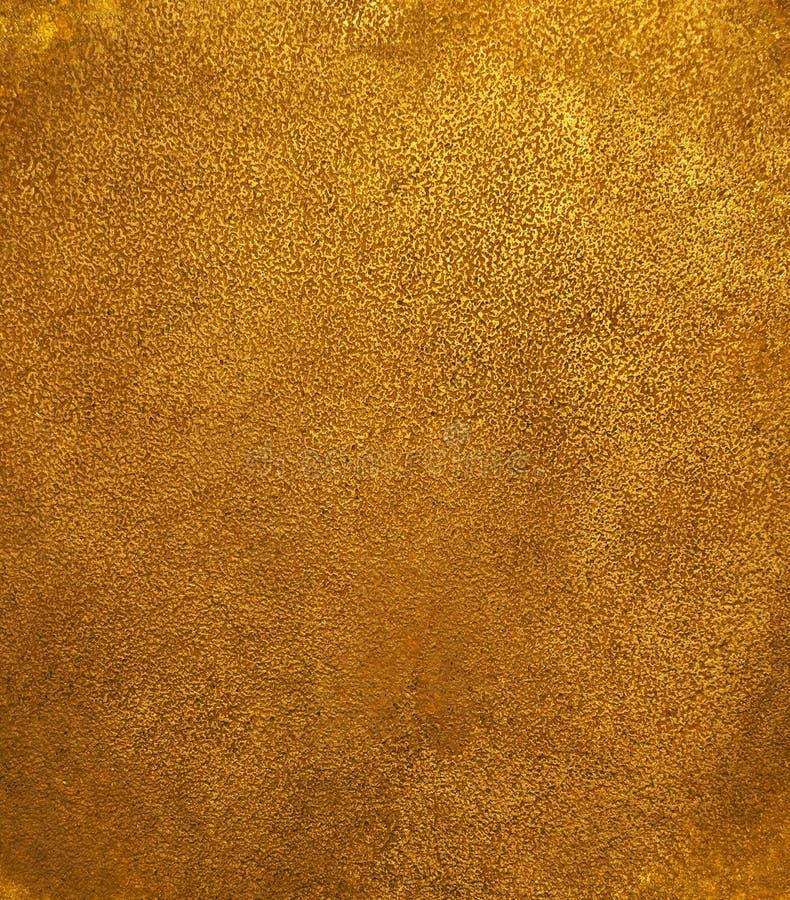 обои золота s цвета предпосылки стоковое изображение rf