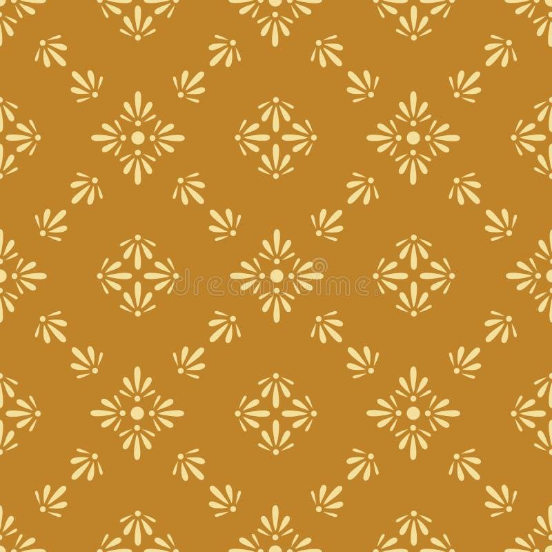 Download обои плитки абстрактного Illustrati конструкции безшовные Иллюстрация вектора - иллюстрации насчитывающей конспектов, украшение: 6856767