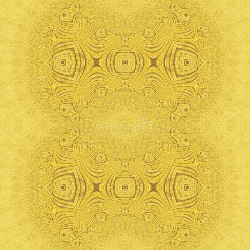 Обои предпосылки картины фрактали абстрактные красочная динамика иллюстрация вектора