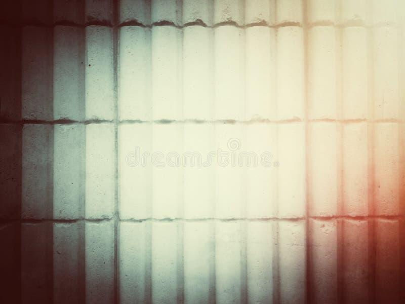 Обои предпосылки кирпича текстуры абстрактные стоковая фотография rf