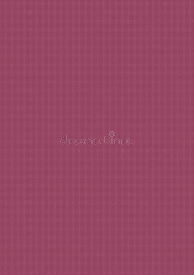 обои текстурированные пурпуром стоковые фото