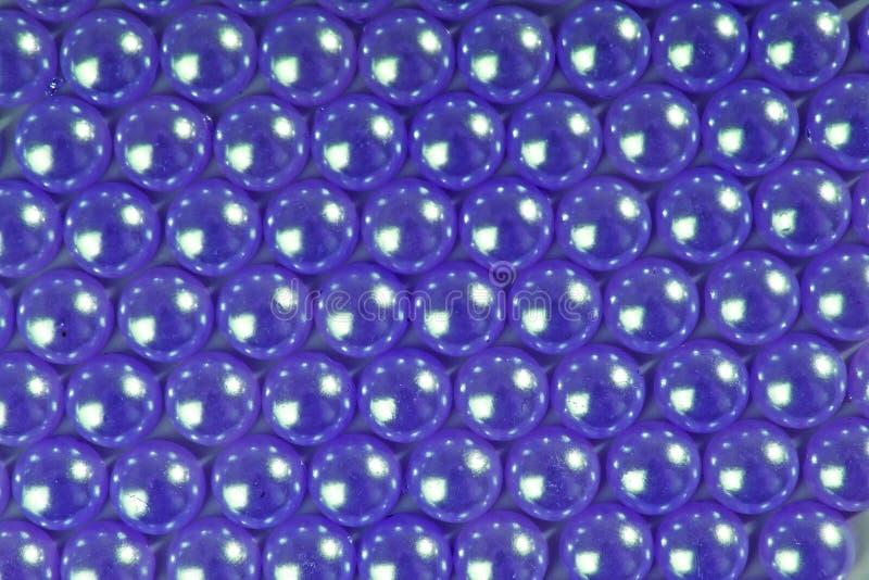 Обои текстуры картины жемчуга жемчугов половинные пурпурово вектор иллюстрации конструкции предпосылки красивейший стоковые изображения rf