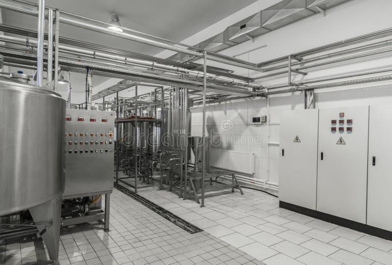 Сергачский молочный завод фото