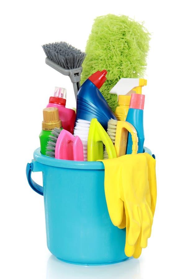 Download Оборудование чистки стоковое фото. изображение насчитывающей средств - 37928682
