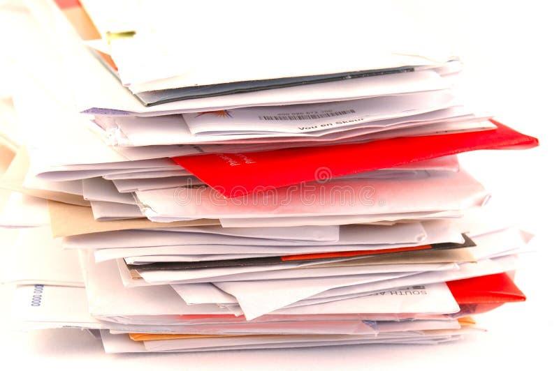 обработка документов офиса