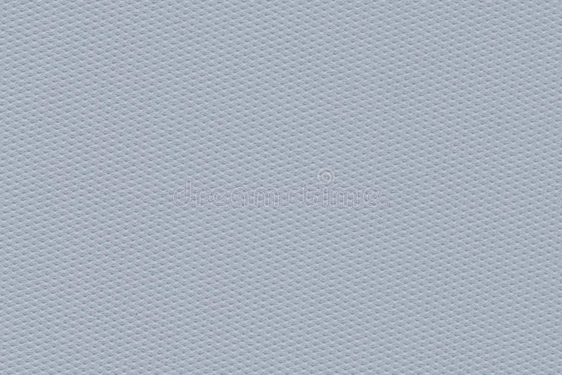Образец текстуры искусственных окисей кобальта кожи Eco грубый стоковое фото