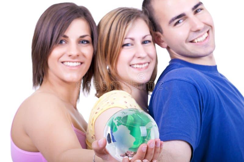 образование всемирно стоковые изображения rf