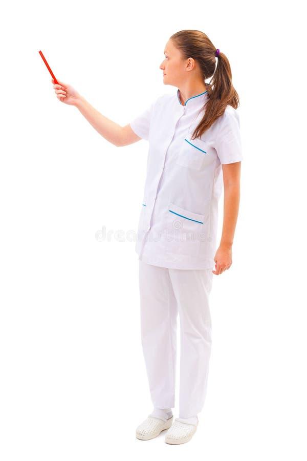 образование медицинское стоковые изображения