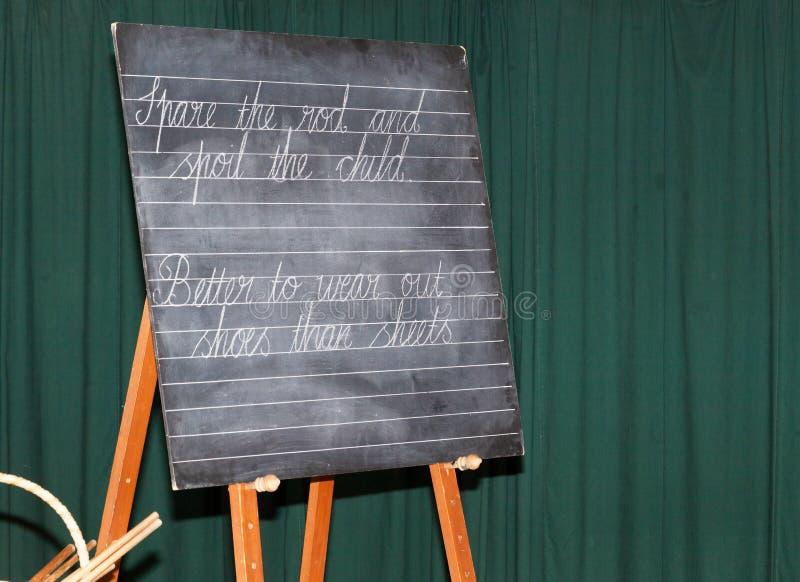 Образование стоковое фото
