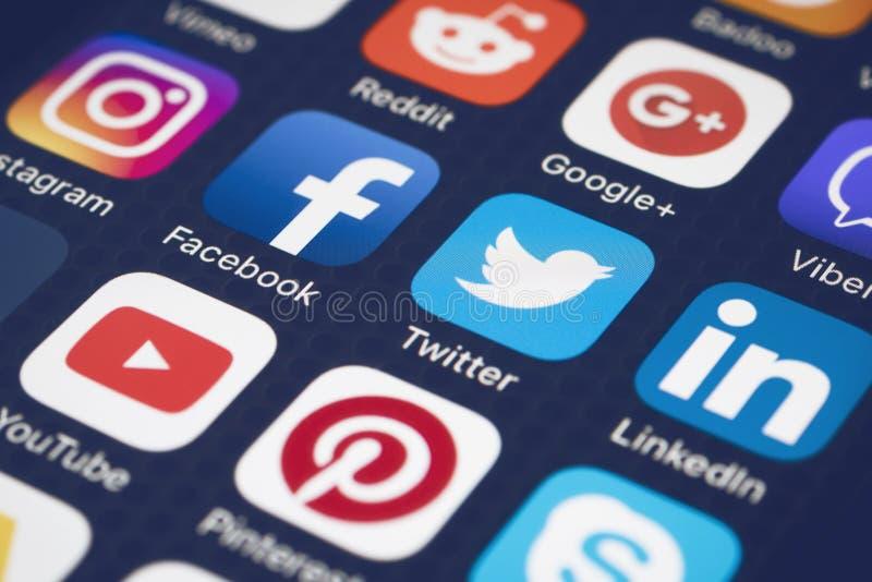 образуйте переговоры принципиальной схемы связи имея social людей средств стоковое фото rf