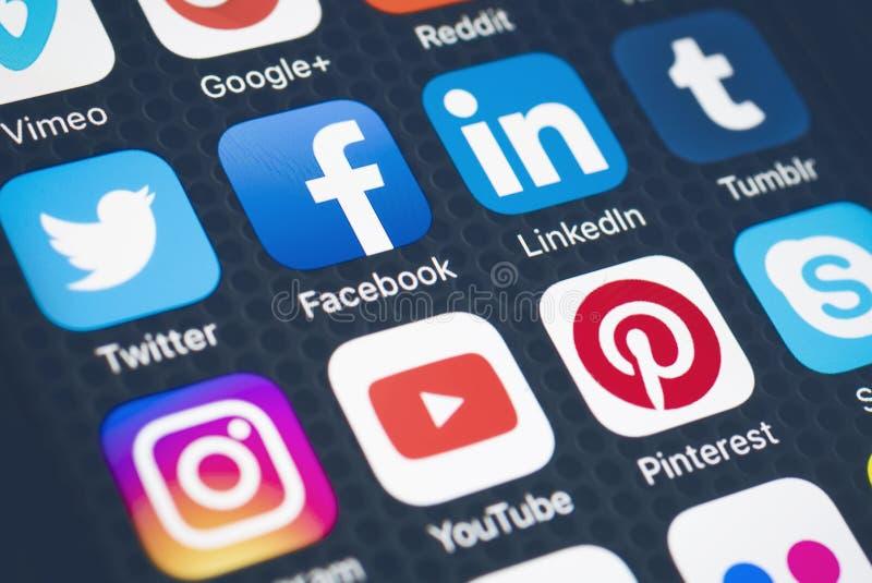 образуйте переговоры принципиальной схемы связи имея social людей средств стоковые изображения