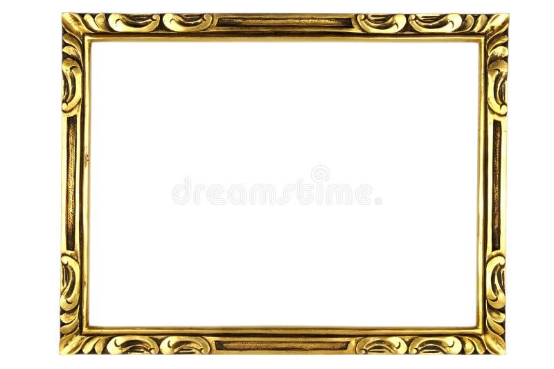 обрамите изображение стоковые фото