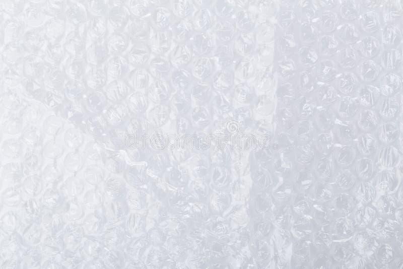 обруч близкой съемки пузыря поднимающий вверх стоковое изображение rf