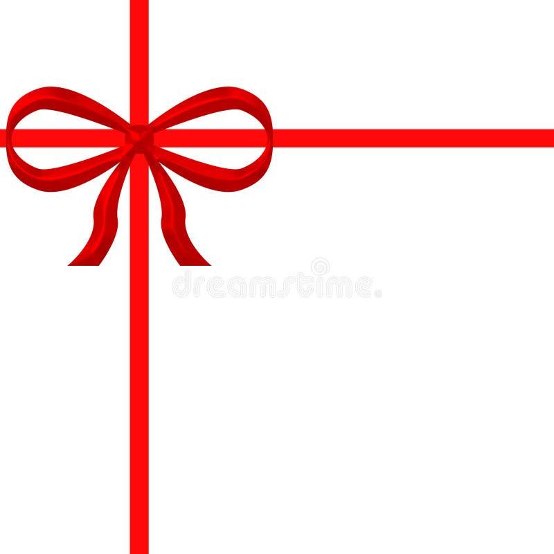 обруч подарка бесплатная иллюстрация