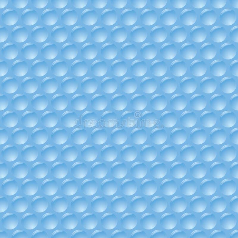 обруч пузыря бесплатная иллюстрация