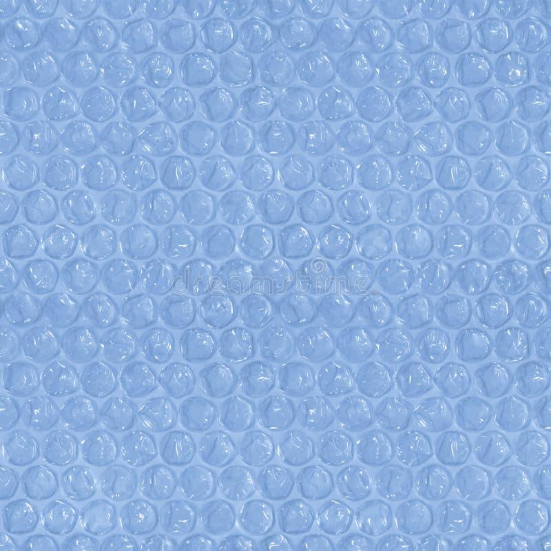 обруч текстуры пузыря безшовный стоковые изображения