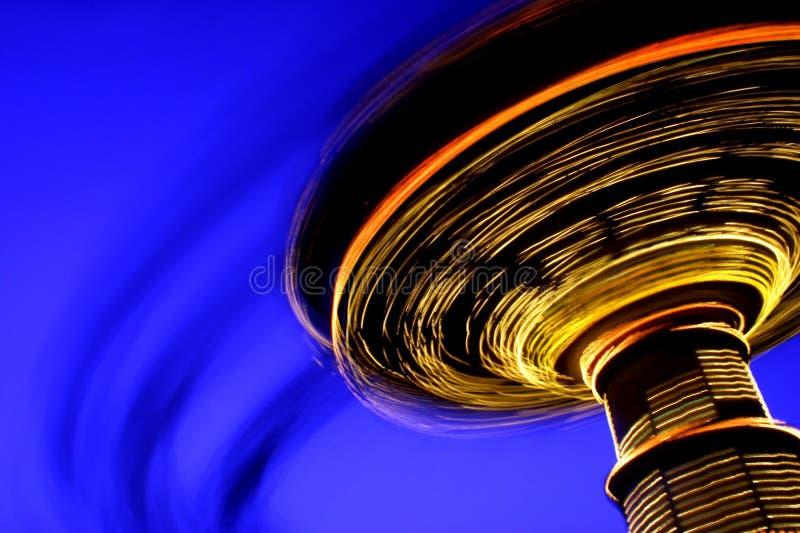 обтекатель втулки Стоковое Изображение RF