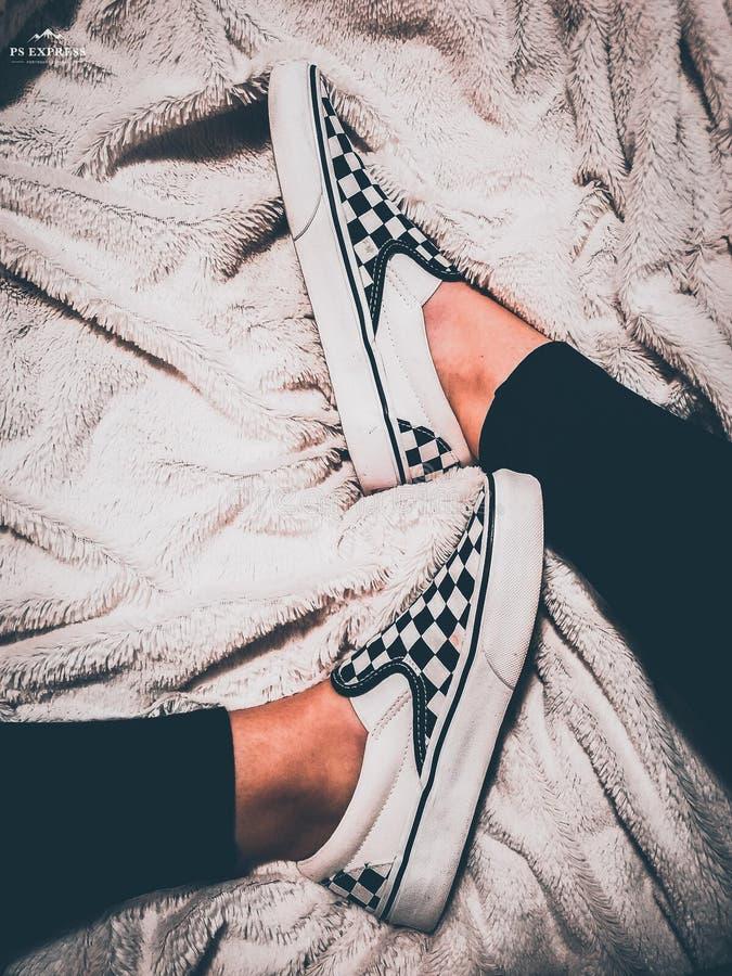 Обувь стоковое фото rf