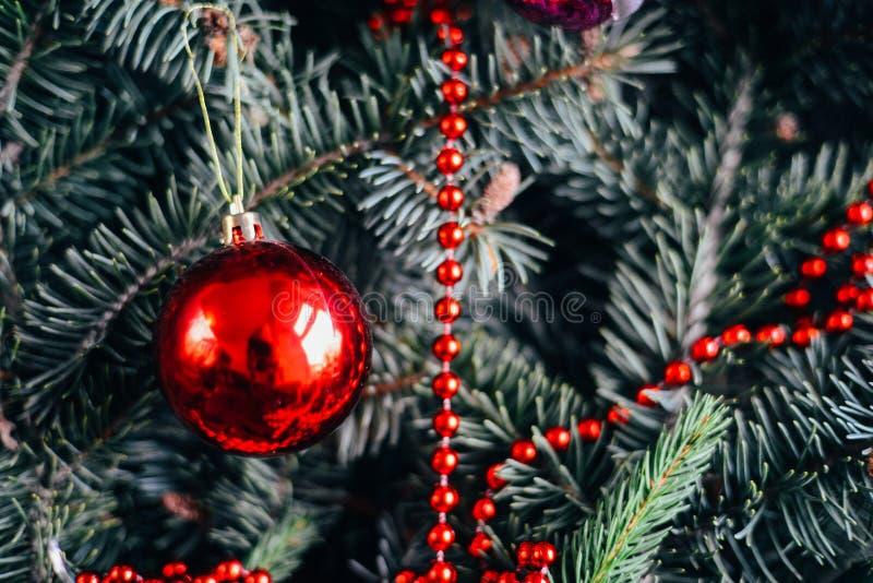 Download Обширная серия съемок праздника с разнообразие упорками и предпосылками Серии Copyspace для объявлений Подарки на рождество на де Стоковое Фото - изображение насчитывающей present, давать: 81815352