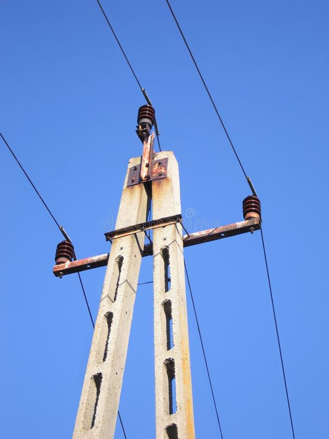 общее назначение башни стоковое изображение rf