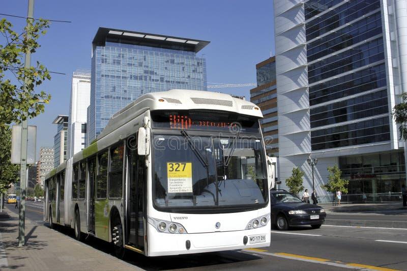 общественный транспорт стоковые фото