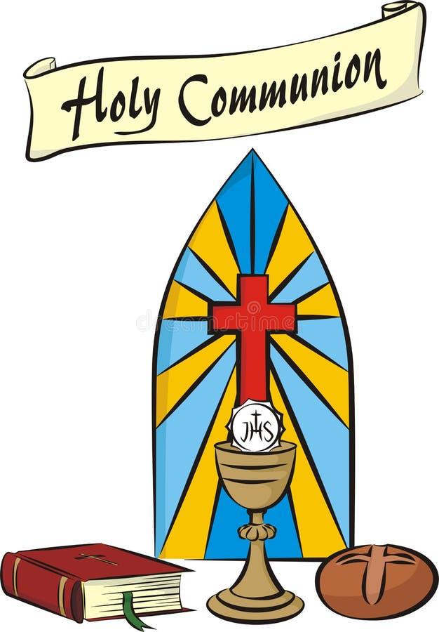 общность сперва святейшая иллюстрация штока
