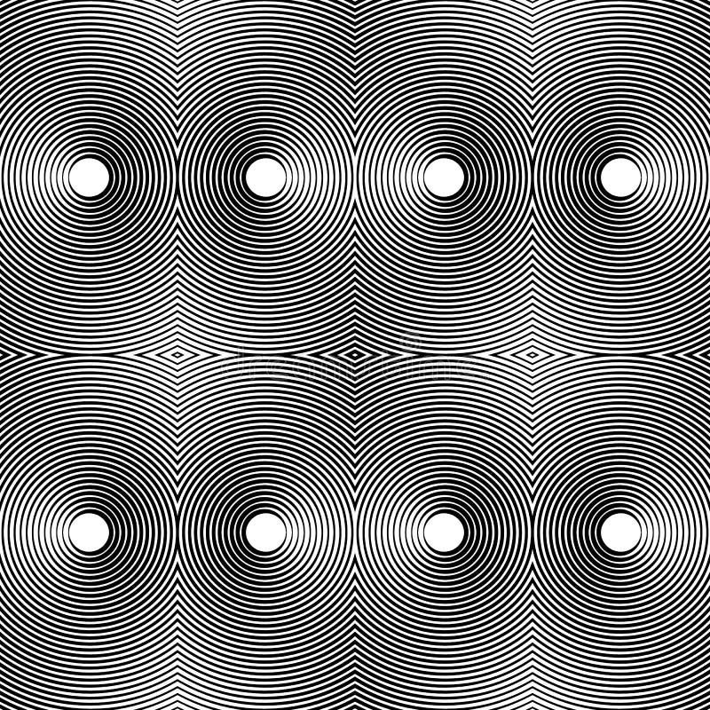Download Объезжайте элемент полутонового изображения, Monochrome абстрактный график для DTP, Pr Иллюстрация вектора - иллюстрации насчитывающей concepts, свободно: 81813679