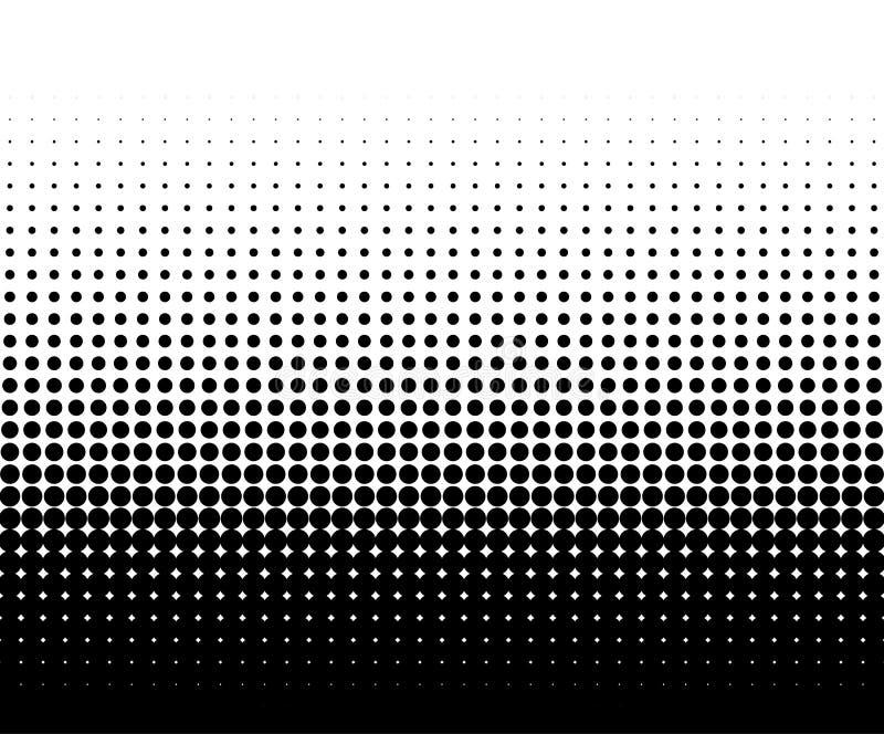 Download Объезжайте элемент полутонового изображения, Monochrome абстрактный график для DTP, Pr Иллюстрация вектора - иллюстрации насчитывающей график, конспектов: 81814147