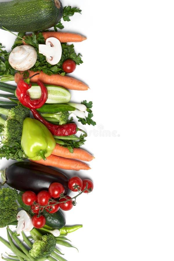 овощи калории низкие стоковые изображения
