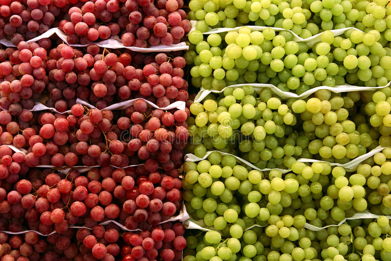 овощи плодоовощ стоковое фото rf