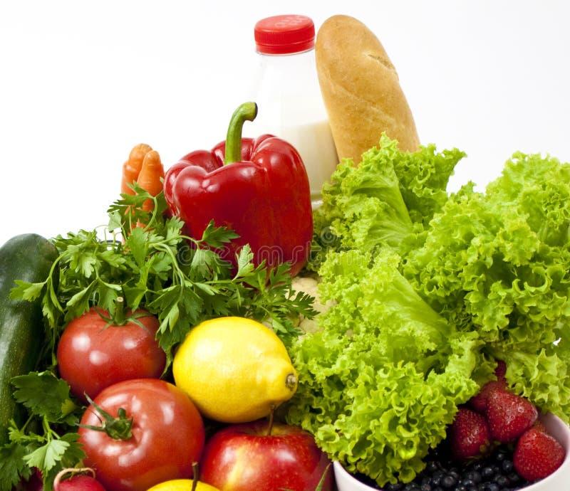юмор картинки продуктов здоровья они сторожат