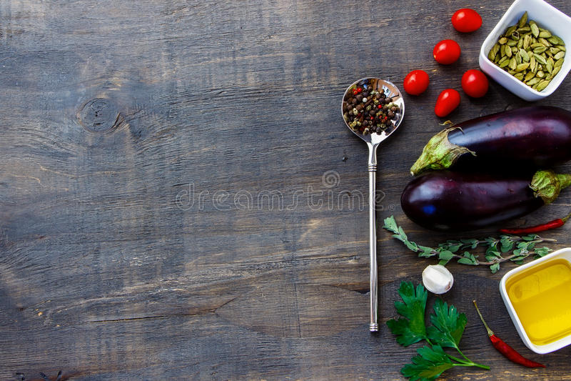 Овощи стоковая фотография