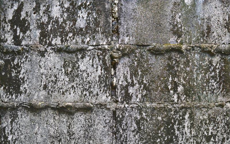 Огородите картину искусства, текстуру, ржавый, старую, баланс стоковая фотография rf