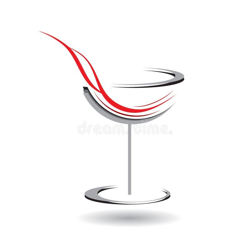 логос бесплатная иллюстрация