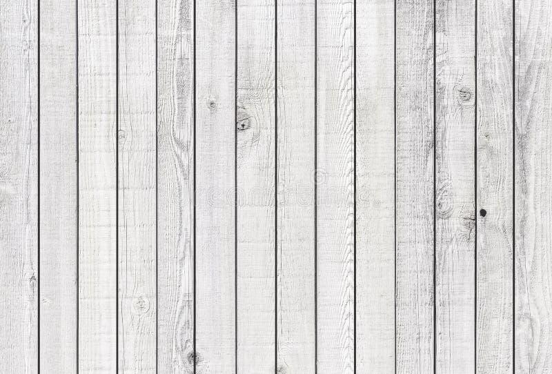 оградите древесину текстуры стоковые фотографии rf
